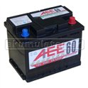 AEE BOOSTER 12V 60Ah